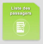 liste-passagers
