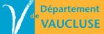 logo-vaucluse