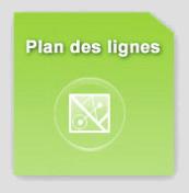 plan-lignes